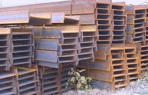 安徽国标工字钢 安徽工字钢厂家