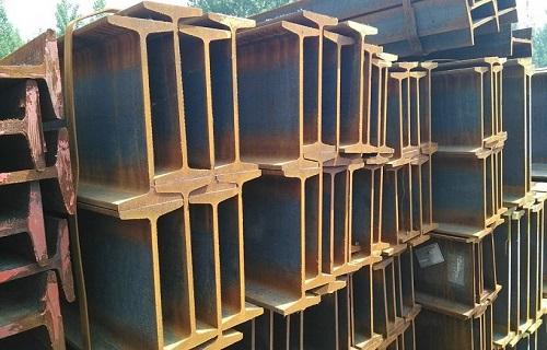 安庆国标工字钢厂家