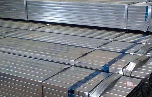 黑龙江槽钢销售厂
