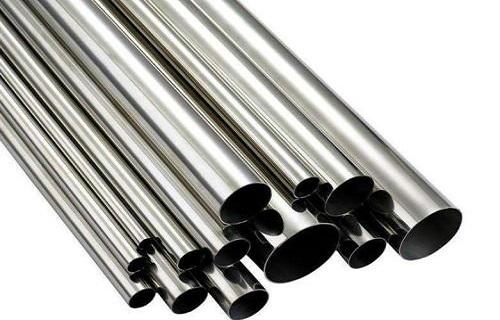 黄冈316不锈钢管厂家价格