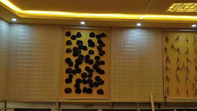 安徽汗蒸房安装一个多少钱专业的安装技术