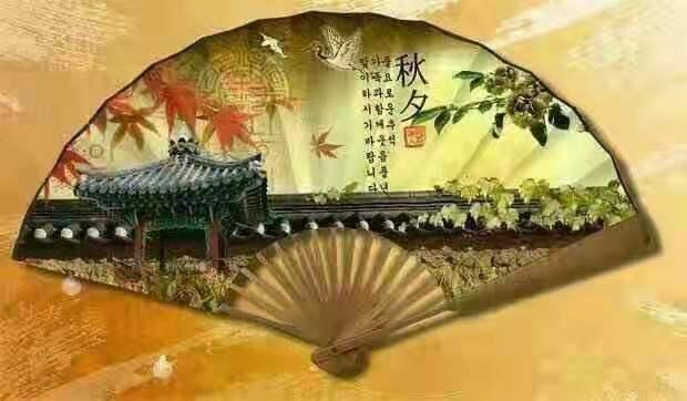 广东省惠州市博罗新品汗蒸房安装欢迎实地考察