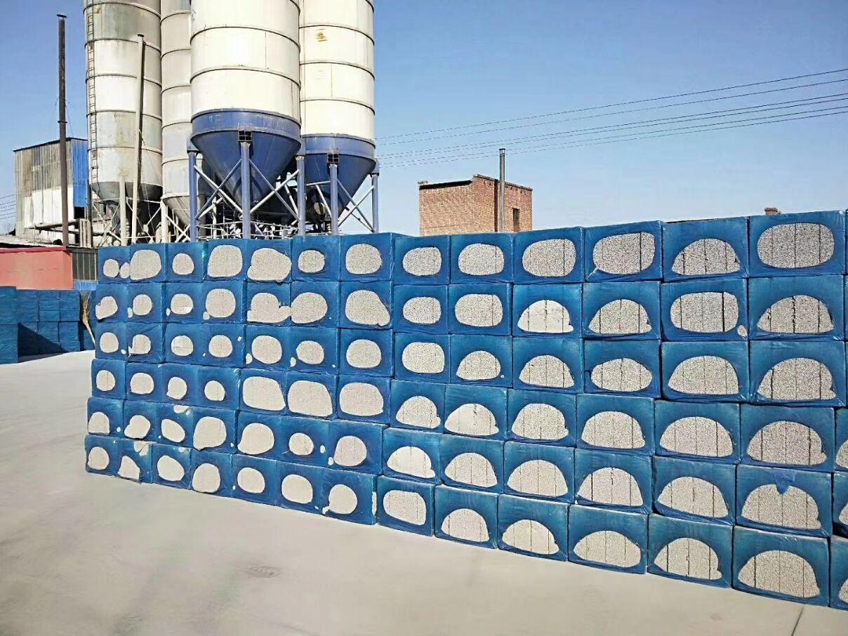 惠州6公分水泥发泡板厂家