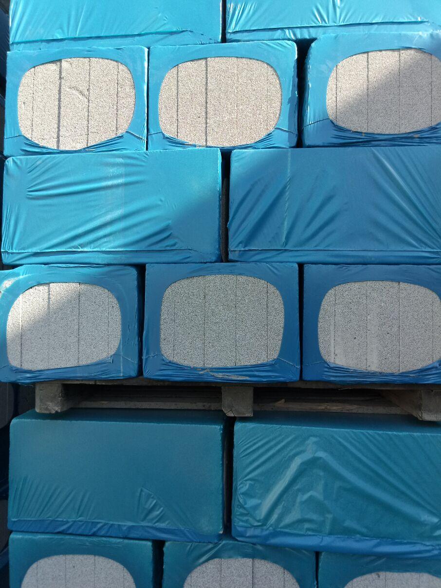 安庆外墙发泡水泥板隔离带厂家