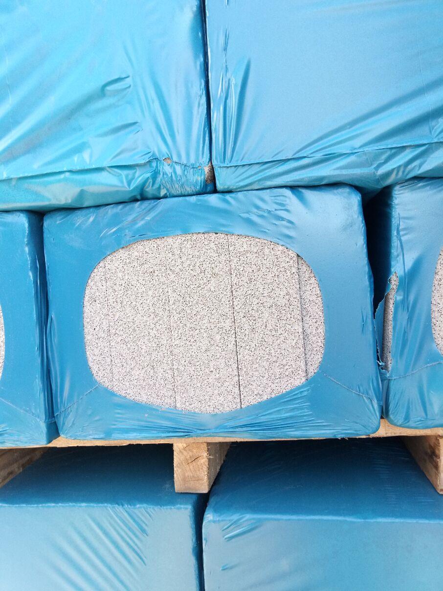 马鞍山外墙专用水泥发泡板隔离带现货