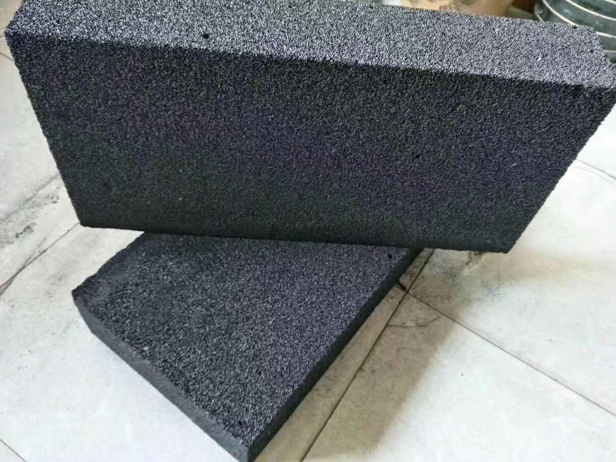 安庆发泡水泥板隔离带供应商