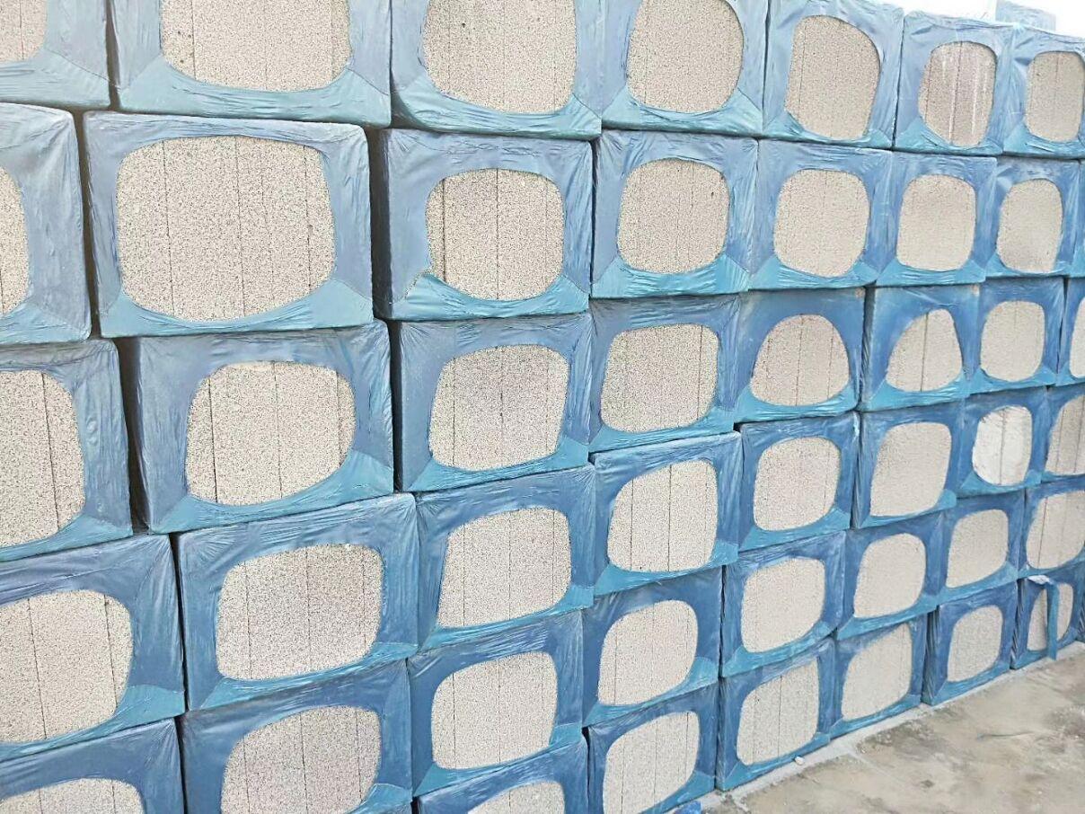 安庆外墙建筑发泡水泥板哪里卖