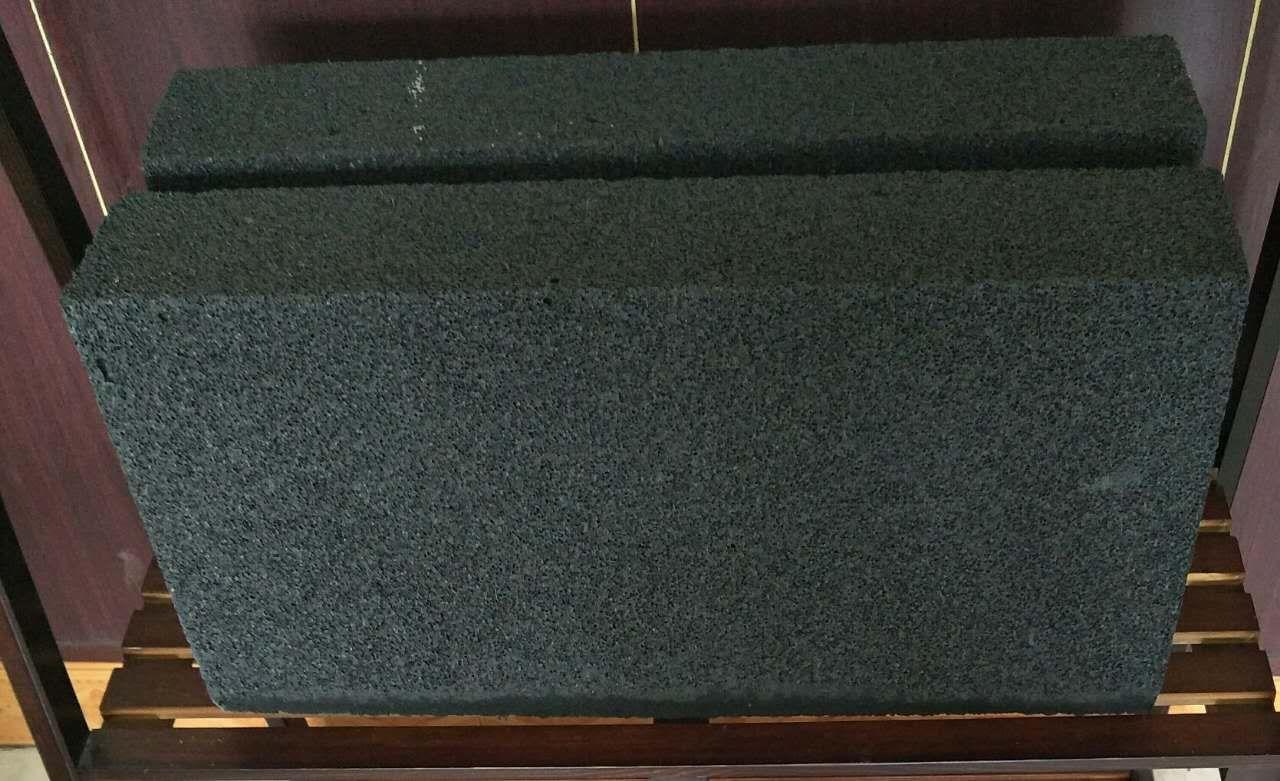 洛阳外墙专用高强度发泡水泥板大量