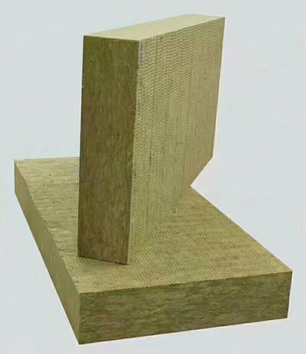 安庆3公分岩棉板厂家及价格