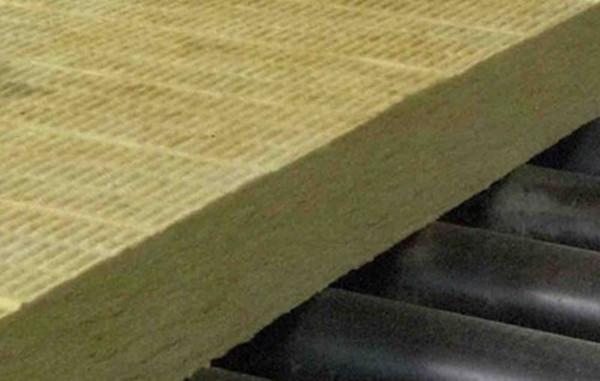 长沙岩棉板供应商
