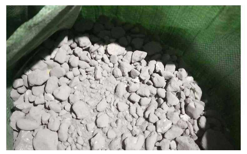 山东楼顶垫层干拌复合轻集料混凝土厂家直销老厂家