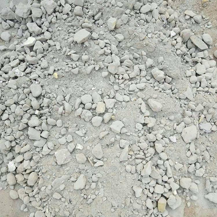 长春A型干拌复合轻集料混凝土可定制欢迎