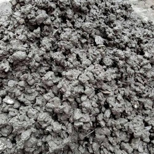 山东楼顶垫层干拌复合轻集料混凝土每平米价格保质保量