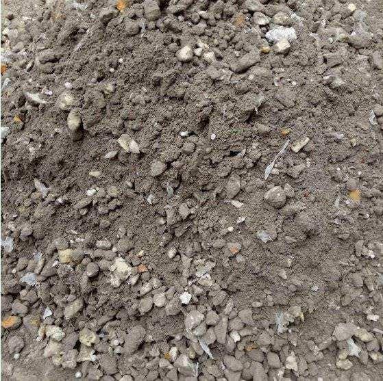 安康LC7.5型复合干拌轻集料混凝土联系