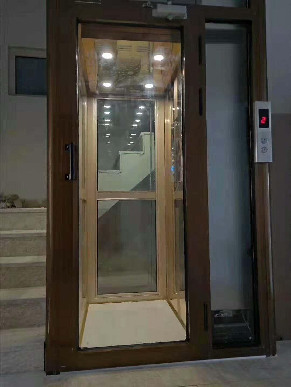 莆田酒店用传菜机联系方式终身维保