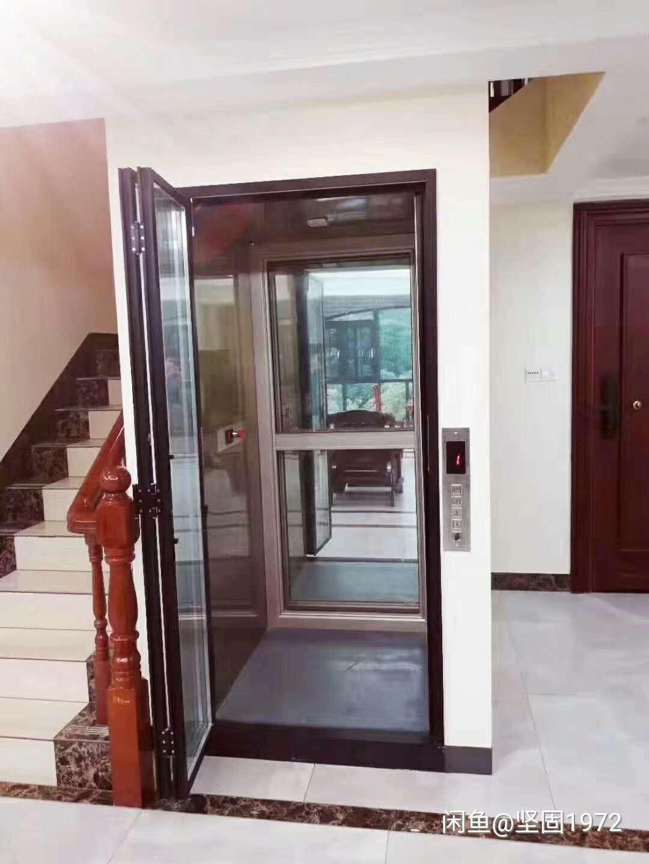 锦州酒店杂物梯全国安装终身维保