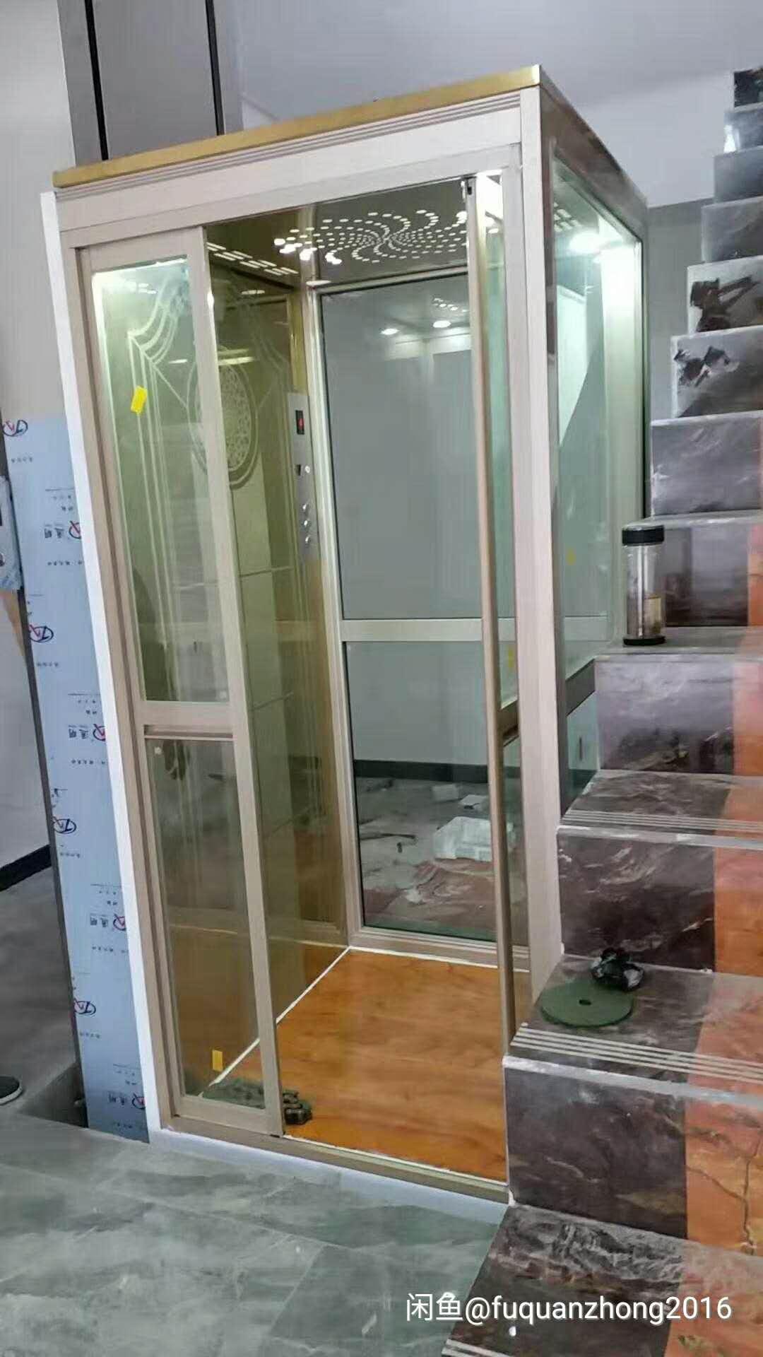 河南省驻马店上蔡简易升降立体车库销售厂家保证质量巨顺智能设备有限公司