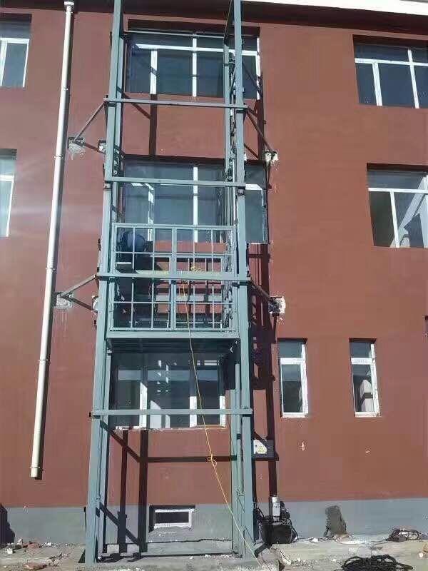 漳州智能立体车库智能停车设备智能立体停车设备厂家电话质量可靠