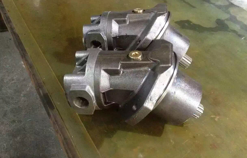 安康新闻A4VSO250DRG/22R-VZB13N00轴向柱塞泵