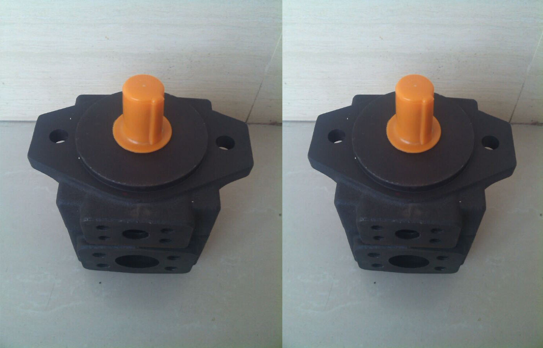 临沂YYB-BC92/129B叶片泵厂商