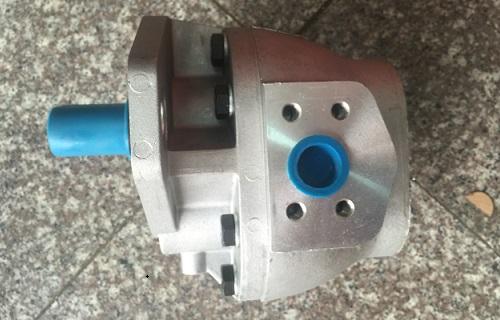 临沂GHP1A-D-16-RA齿轮泵行业新闻资讯