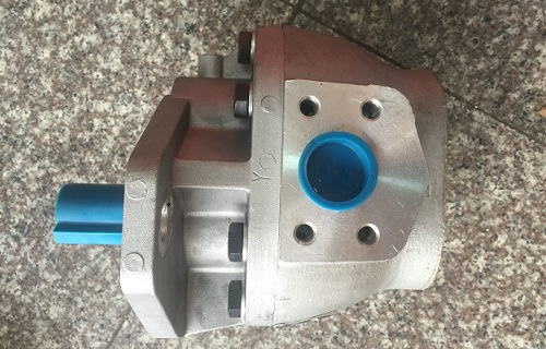 新闻近况:海南省海口GHM2BK2-R-13-E1齿轮泵