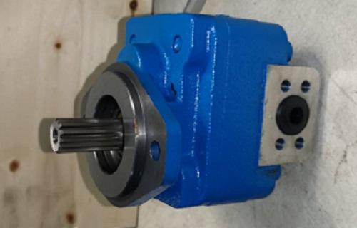 新闻近况:安徽省ALP3A-D-80齿轮泵