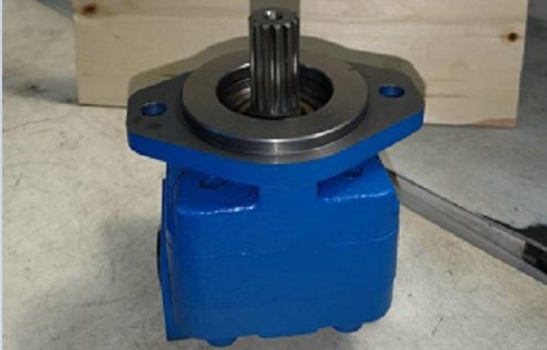 新闻近况:湖南省怀化ALP3A-D-33齿轮泵
