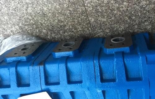 东营PGH4-2X/050RR11VU2 R900086360 齿轮泵重点新闻
