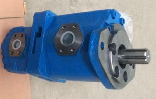 新闻近况:安徽省ALP2A-D-20-FG齿轮泵