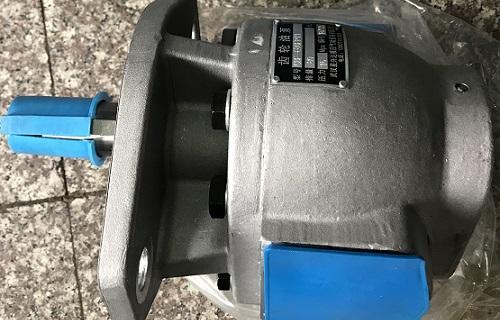 新闻近况:湖南省怀化GHP1-D-20齿轮泵