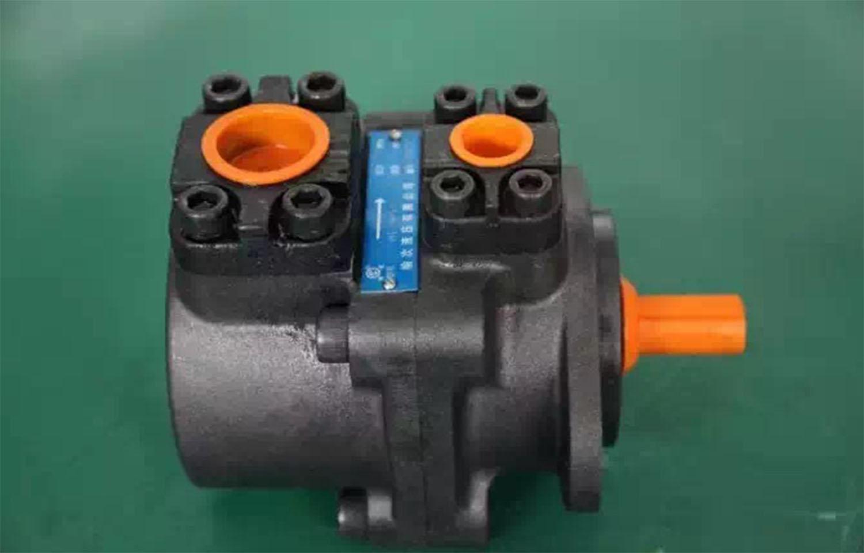 PFE-31036/1DU 20安徽池州市新闻叶片泵
