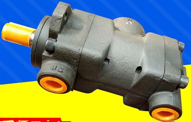 新闻头条:海南海口PFE-31016/1DT  叶片泵