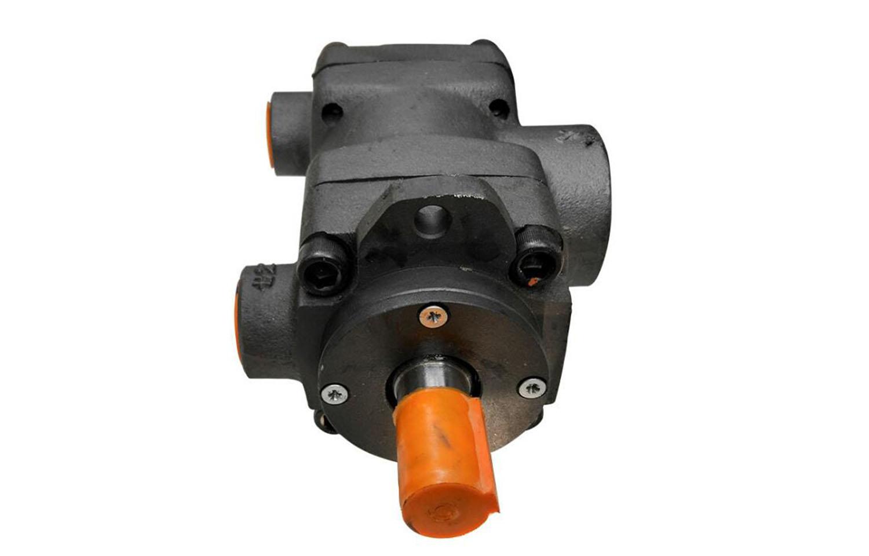 内江SQP4-57-1D-18叶片泵新闻头条