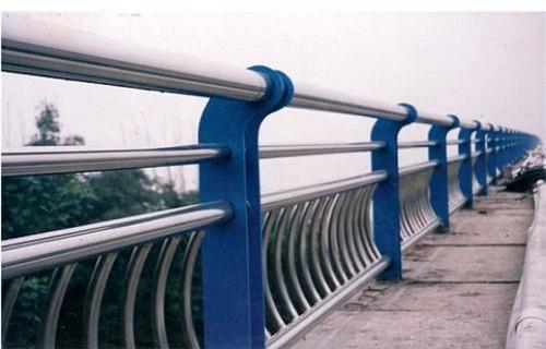 阿坝201不锈钢复合管护栏加工工艺