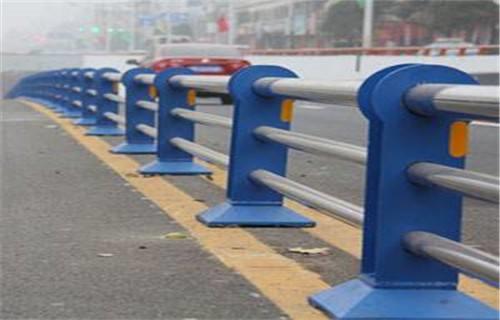 马鞍山201不锈钢复合管护栏加工工艺