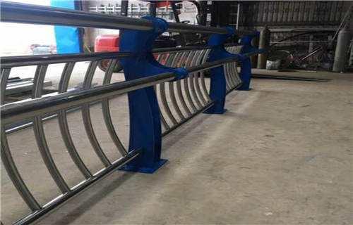 长沙201不锈钢复合管护栏量大优惠