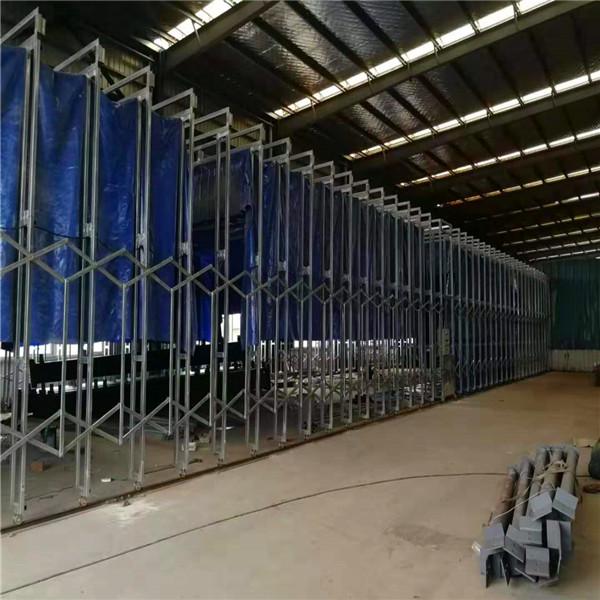 德州塑料厂光氧净化器