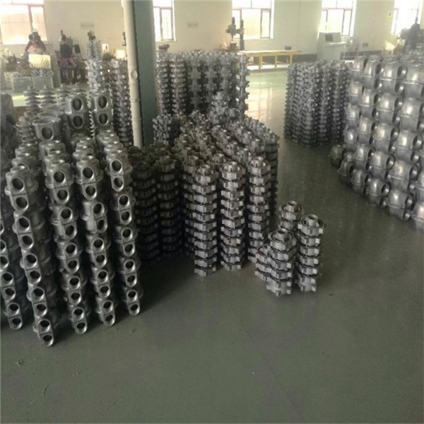 辽源石料厂脉冲除尘器独立研发