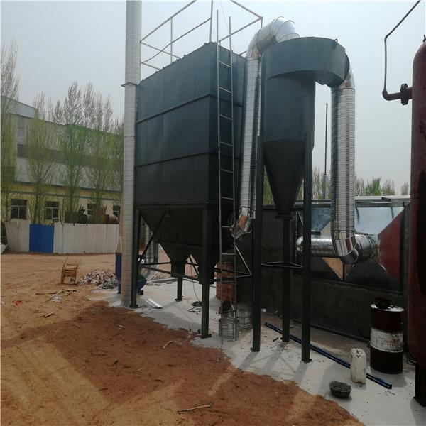 山西省YJD-6型卸料阀量大优惠
