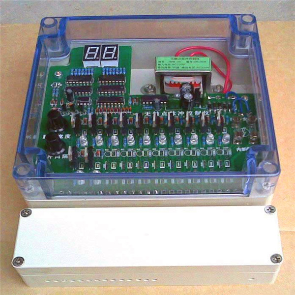 海南省气箱脉冲除尘器怎么保养