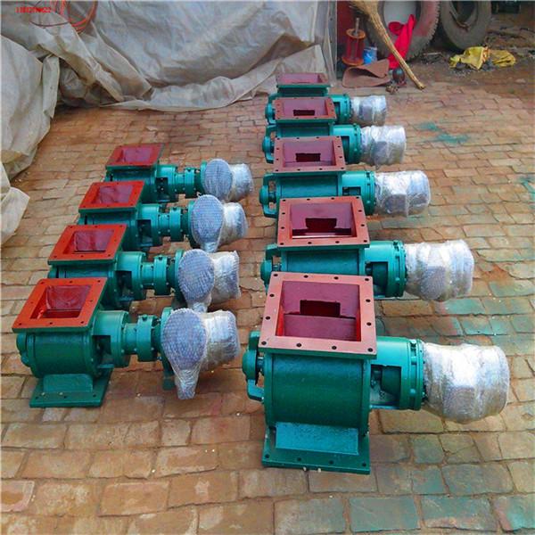 吉林省MC-600除尘器超净排放