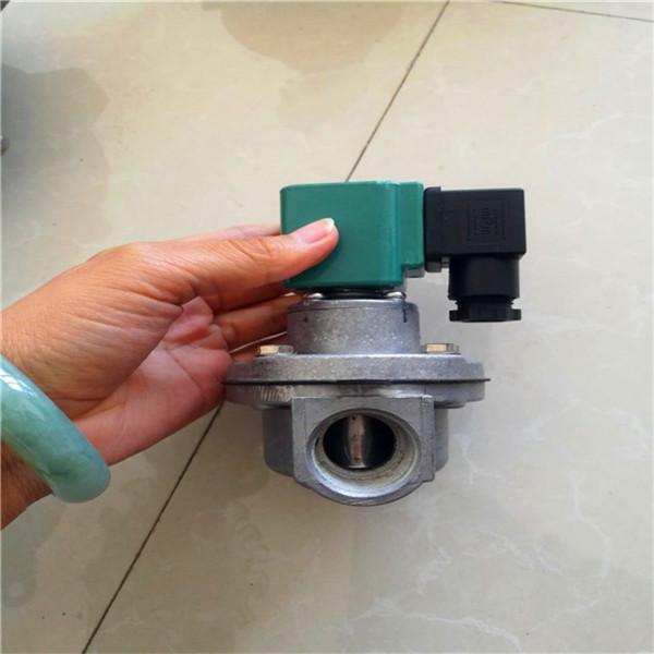 陕西省单机脉冲除尘器重口碑