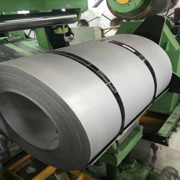 江苏常州304不锈钢板稳定发展预期