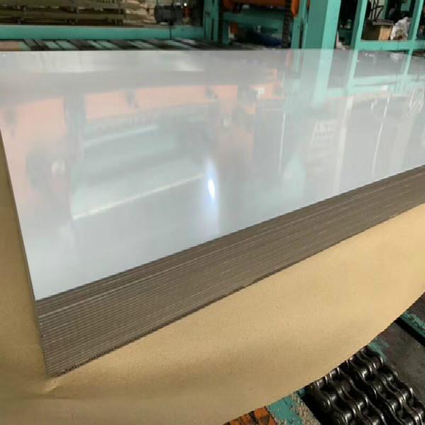 安康2毫米厚304不锈钢板行业展望