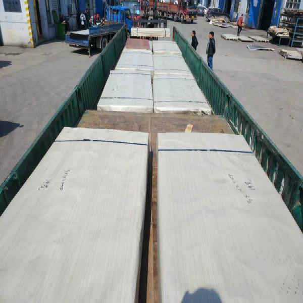 西藏316L不锈钢角钢增长态势