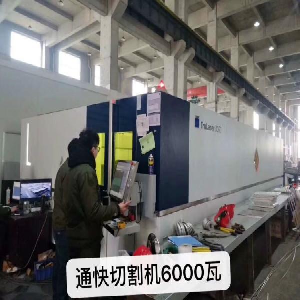 028黄冈51*3不锈钢管行业体系