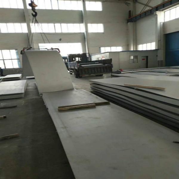 信息推荐西藏光亮304不锈钢板坚持追求高质量产品