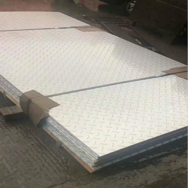 内江159*6不锈钢管产品性能受哪些因素影响