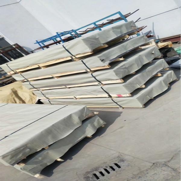 信息推荐西宁铺车厢地面用不锈钢花纹板常见故障及处理方法